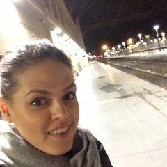 Photo taken at Monoprix Gare Saint-Charles by Natalia T. on 2/27/2013