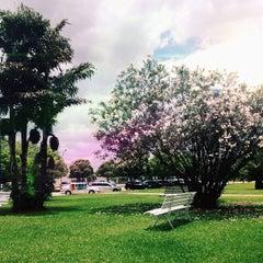 Photo taken at Casa Publicadora Brasileira by Fernando S. on 11/18/2013