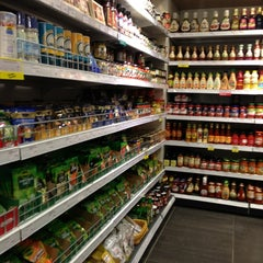 Photo taken at Стокманн / Stockmann by Nataly D. on 1/19/2013