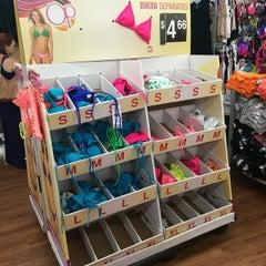 Photo taken at Walmart Supercenter by Ryan M. on 8/2/2014