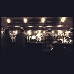 Photo taken at Sidecar by Matthew V. on 11/20/2012