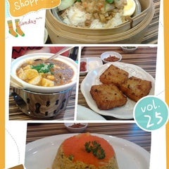 Photo taken at Max Gourmet (美食之家) by Ong B. on 6/28/2013