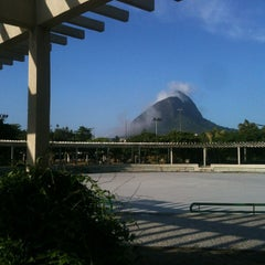 Photo taken at Parque dos Patins by Marcelo M. on 1/5/2013