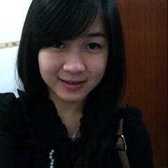 Photo taken at Kost kenanga by Loanita J. on 12/29/2012