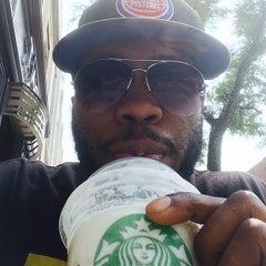 Photo taken at Starbucks by KillCam W. on 8/8/2014