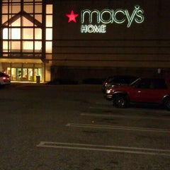 Photo taken at St. Charles Towne Center by shayne r. on 1/22/2013