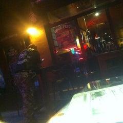 Photo taken at City Pub by Христо М. on 7/13/2013