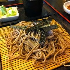 Photo taken at Kogi Bulgogi by Sophie P. on 2/25/2013