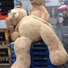 Photo taken at Costco Wholesale by Mary Ellen on 11/2/2014