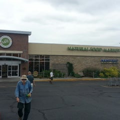 Photo taken at The Merc Co-op by Thomas B. on 9/1/2014