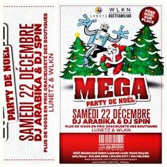 Photo taken at Commission des Liqueurs by LUNETZ M. on 12/22/2012