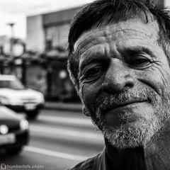 Photo taken at Avenida Cupecê by Humberto D. on 6/21/2015