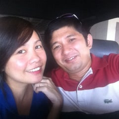 Photo taken at Makati City Mayor's Office by Robbie L. on 11/29/2012
