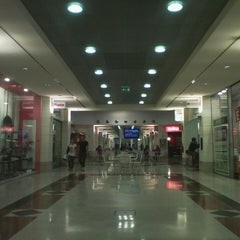 Photo taken at Pradamano Shopping Center by ГΘΛΞ7ΣИ on 9/24/2013