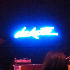 Photo taken at Dakota Jazz Club & Restaurant by Lori Ruff, The LinkedIn Diva on 3/1/2013