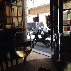Photo taken at Il Goccetto by Ale-ale'na M. on 7/10/2014