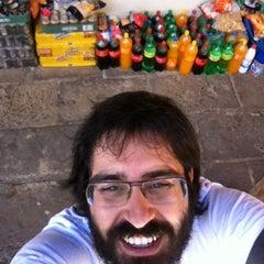 Photo taken at EMF Realejos by Emf R. on 1/27/2013