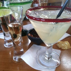 Photo taken at Acapulco Mexican Restaurant by Sheila W. on 5/28/2013