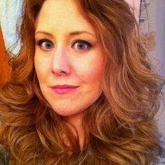 Photo taken at Fringe Salon by Danielle C. on 1/23/2013