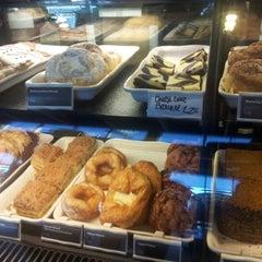 Photo taken at Starbucks by Big J. on 1/20/2013