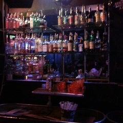 Photo taken at Whiskey Dick's by Jaime M. on 1/11/2013