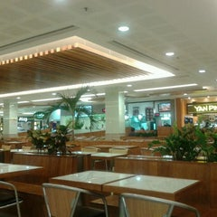 Photo taken at Natal Shopping by Felipe S. on 3/4/2013