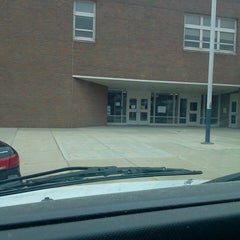 Photo taken at Todd Lane Elementary School by Jaymz H. on 6/3/2013