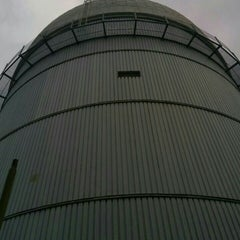 Photo taken at Национална Астрономическа Обсерватория (National Astronomical Observatory) by d_lander on 8/1/2015