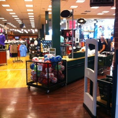 Photo taken at The Mall at Fairfield Commons by Amity J. on 6/14/2013