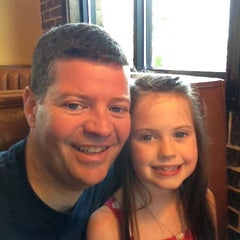 Photo taken at Zaxby's by Corey G. on 7/22/2013