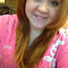 Photo taken at Ingles by Maddi M. on 3/22/2013