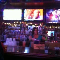 Photo taken at Looney's Pub by @followfrannie B. on 12/13/2012