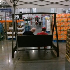 Photo taken at Costco Wholesale by Nick D. on 4/2/2013