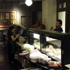 Photo taken at Starbucks by Luanne M. on 8/2/2014