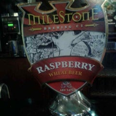 Photo taken at The Samuel Hall (Wetherspoon) by Anthony H. on 9/25/2013