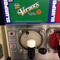 Photo taken at 7-Eleven by Tyler M. on 5/21/2014