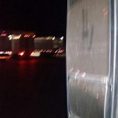 Photo taken at Pilot Travel Center by Trucker4Harvick . on 7/18/2014