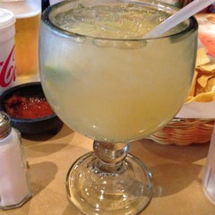 Photo taken at Poblano's Mexican Bar & Grill by Nicole S. on 8/14/2013