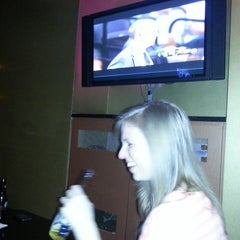 Photo taken at Pure Verde by Henry C. on 3/15/2013