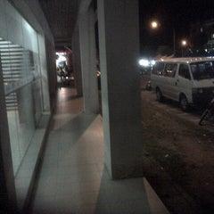 Photo taken at Bank Islam by Syafiq N. on 2/19/2013