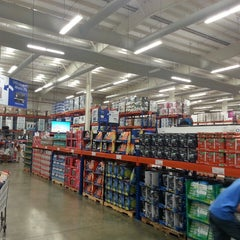 Photo taken at PriceSmart Barranquilla by Enrique A. on 6/7/2013