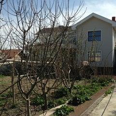 Photo taken at Bağlıca by Fatma Y. on 3/31/2013