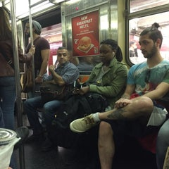 Photo taken at Subway by Deborah C. on 3/10/2016