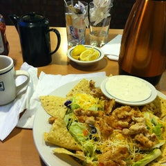 Photo taken at IHOP by Liz C. on 2/25/2013