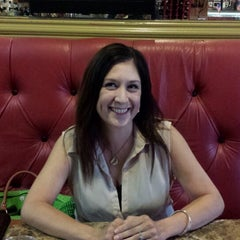 Photo taken at Rudys Baja Grill by Damien O. on 6/6/2013