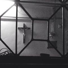 Photo taken at Domnic Juice Bar by Stas H. on 3/23/2014