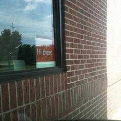 Photo taken at Bank of America by Mindy W. on 8/8/2013