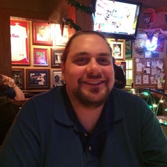 Photo taken at Applebee's by Eric C. on 3/5/2014