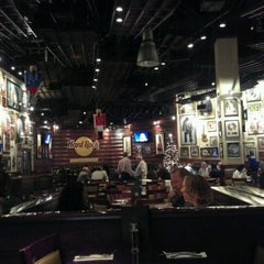 Photo taken at Casino Center Bar by Luiz S. on 12/14/2012