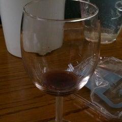 Photo taken at Bella Vista Winery by Naoyuki N. on 9/2/2013